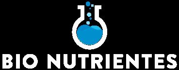 Bio Nutrientes do Brasil